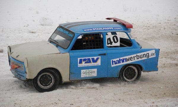 1 Pausaer Winterrennen 2010 012