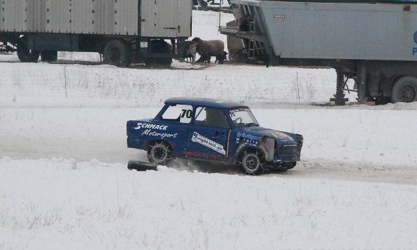 1 Pausaer Winterrennen 2010 013