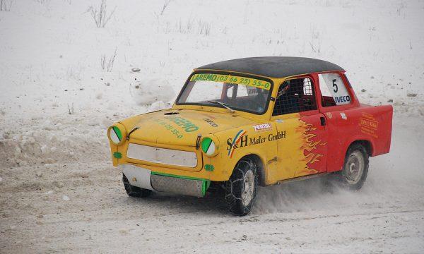 1 Pausaer Winterrennen 2010 014