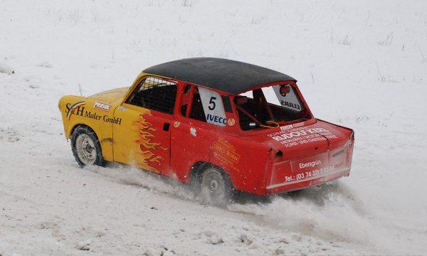 1 Pausaer Winterrennen 2010 015