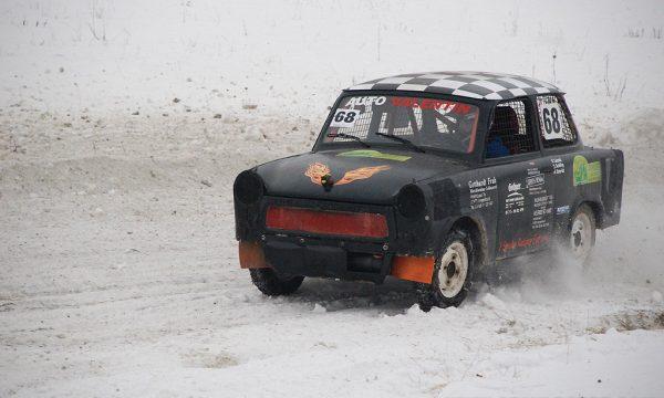 1 Pausaer Winterrennen 2010 016