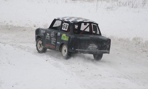 1 Pausaer Winterrennen 2010 017