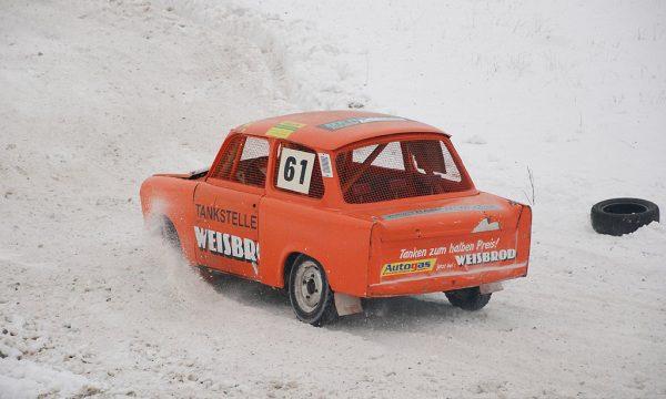 1 Pausaer Winterrennen 2010 018