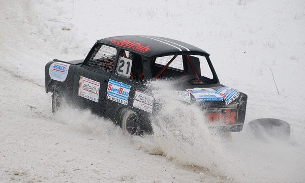 1 Pausaer Winterrennen 2010 019