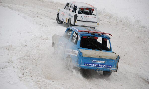 1 Pausaer Winterrennen 2010 021