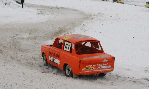 1 Pausaer Winterrennen 2010 022