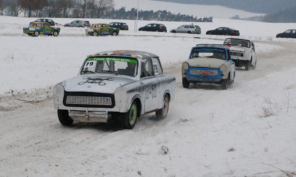 1 Pausaer Winterrennen 2010 023