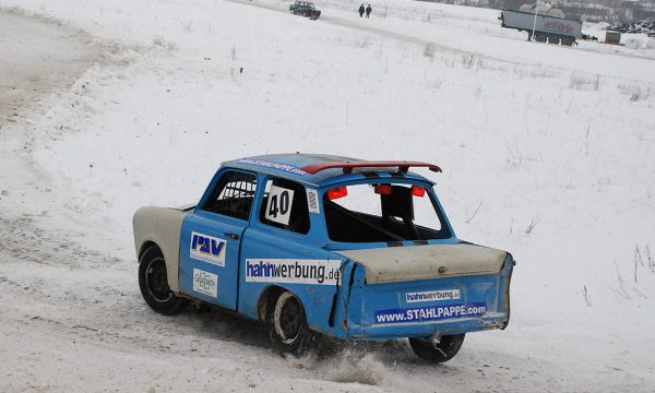 1 Pausaer Winterrennen 2010 024