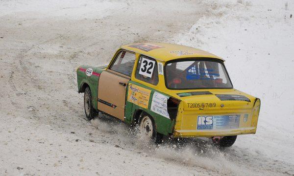 1 Pausaer Winterrennen 2010 025