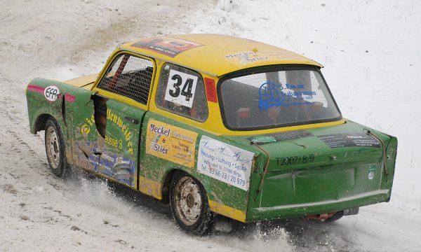 1 Pausaer Winterrennen 2010 026