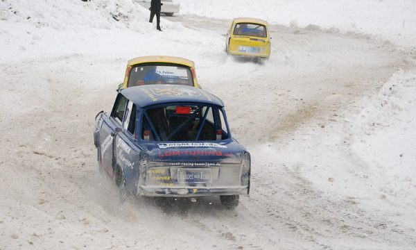 1 Pausaer Winterrennen 2010 027