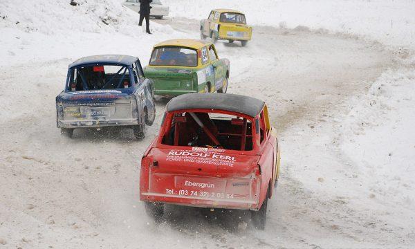 1 Pausaer Winterrennen 2010 028