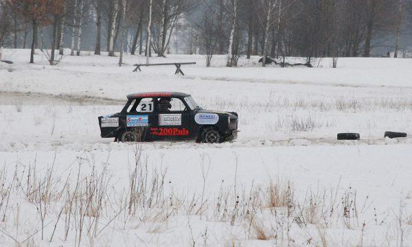 1 Pausaer Winterrennen 2010 029