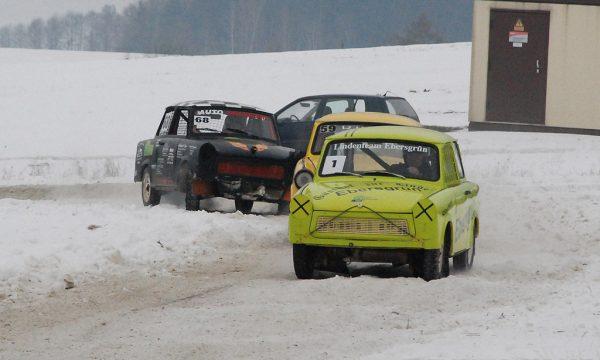 1 Pausaer Winterrennen 2010 030