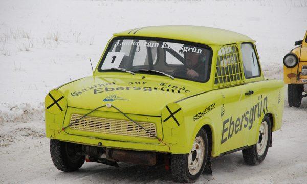 1 Pausaer Winterrennen 2010 031