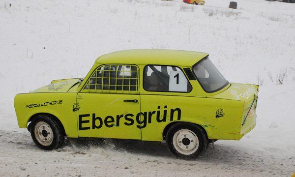 1 Pausaer Winterrennen 2010 032