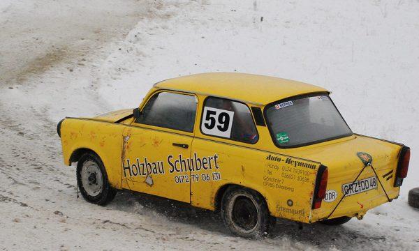1 Pausaer Winterrennen 2010 033