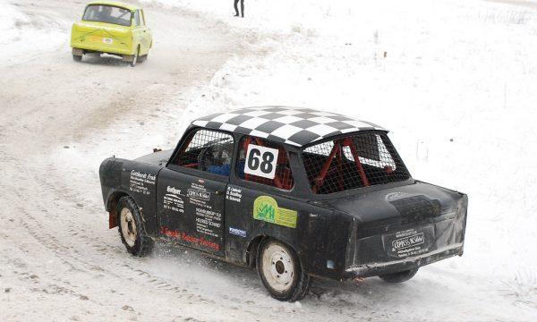 1 Pausaer Winterrennen 2010 034