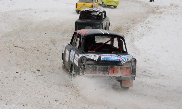 1 Pausaer Winterrennen 2010 035