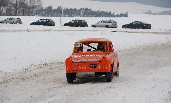 1 Pausaer Winterrennen 2010 036