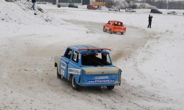 1 Pausaer Winterrennen 2010 037