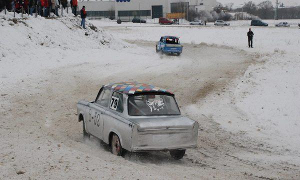 1 Pausaer Winterrennen 2010 038