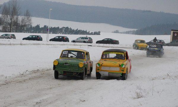 1 Pausaer Winterrennen 2010 039
