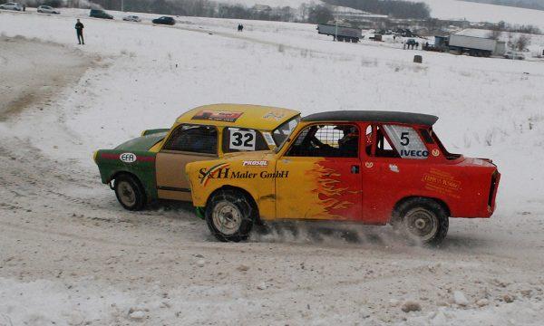 1 Pausaer Winterrennen 2010 040
