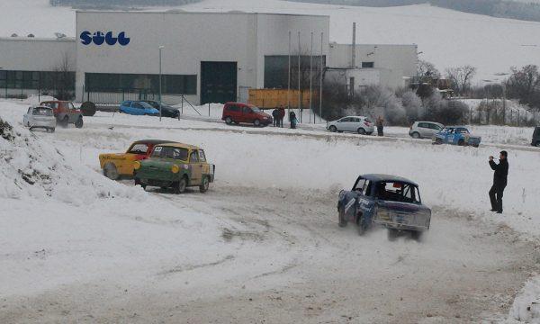 1 Pausaer Winterrennen 2010 041