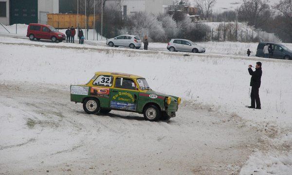 1 Pausaer Winterrennen 2010 042
