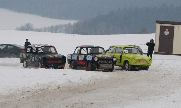 1 Pausaer Winterrennen 2010 043