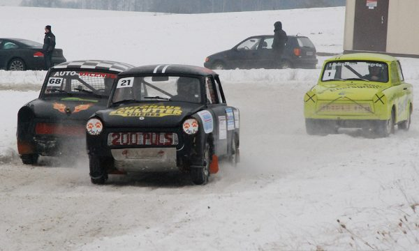 1 Pausaer Winterrennen 2010 044