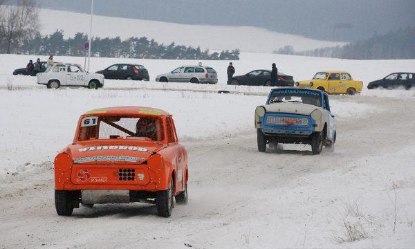 1 Pausaer Winterrennen 2010 045