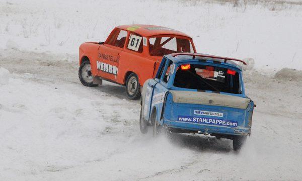 1 Pausaer Winterrennen 2010 046