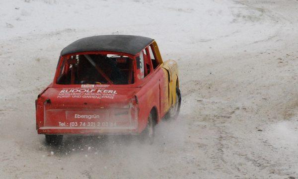 1 Pausaer Winterrennen 2010 047