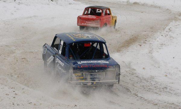 1 Pausaer Winterrennen 2010 048