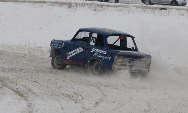 1 Pausaer Winterrennen 2010 049