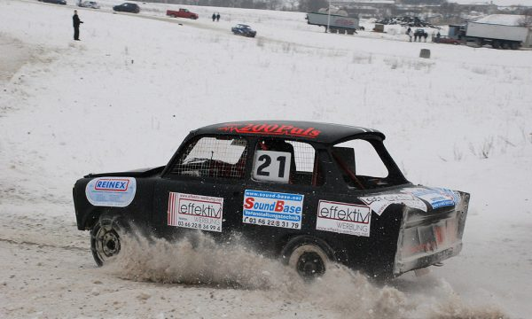 1 Pausaer Winterrennen 2010 050