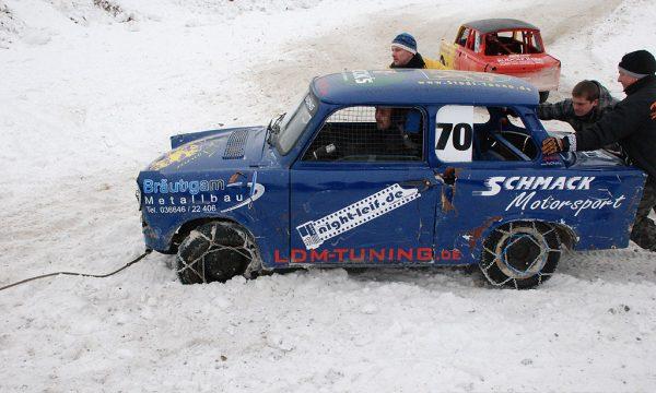 1 Pausaer Winterrennen 2010 051