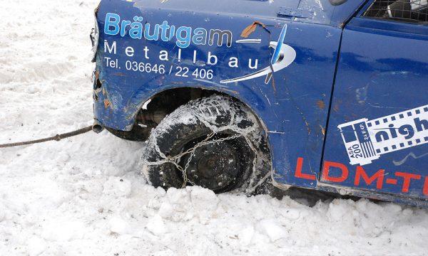 1 Pausaer Winterrennen 2010 052