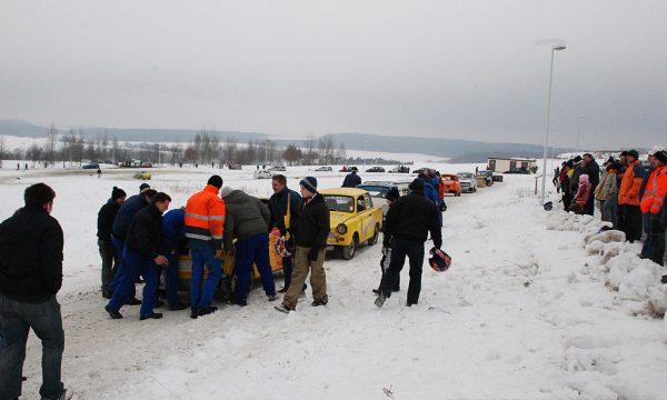 1 Pausaer Winterrennen 2010 053