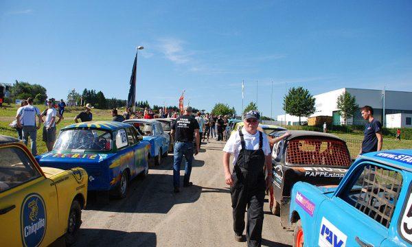 10 Pausaer Trabantrennen 2014 004