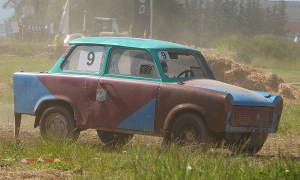 10 Pausaer Trabantrennen 2014 013