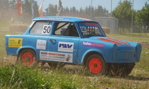 10 Pausaer Trabantrennen 2014 016