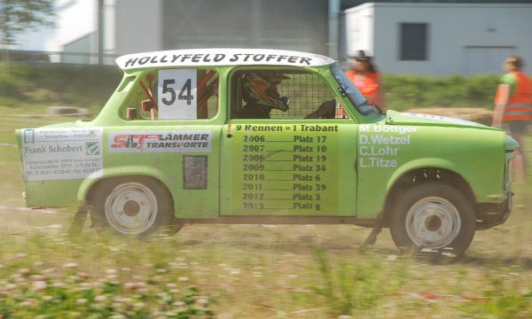 10 Pausaer Trabantrennen 2014 024