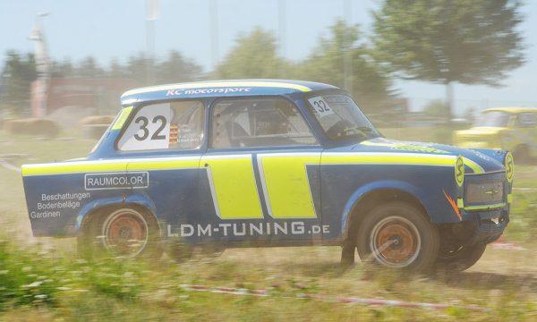 10 Pausaer Trabantrennen 2014 026