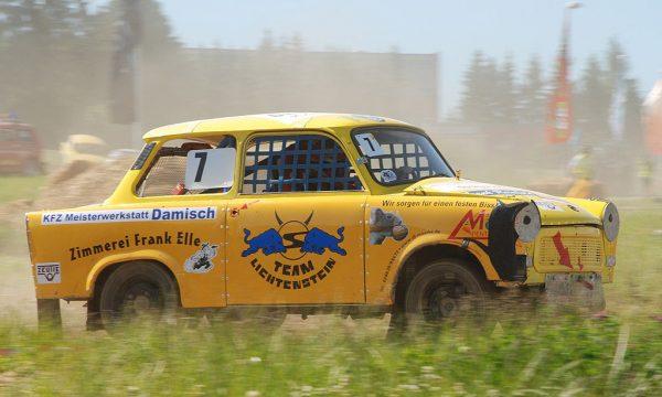 10 Pausaer Trabantrennen 2014 029