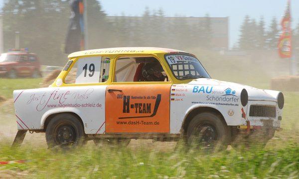 10 Pausaer Trabantrennen 2014 031