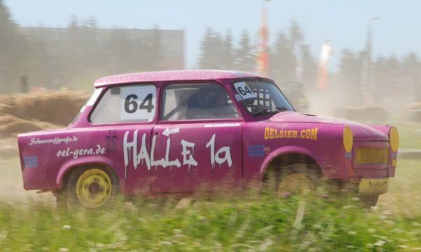 10 Pausaer Trabantrennen 2014 032
