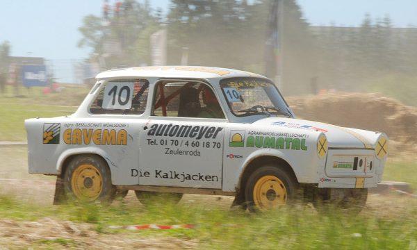 10 Pausaer Trabantrennen 2014 036